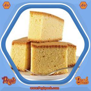 کیک 5